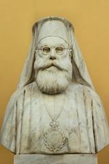 Methodios Kontostanos