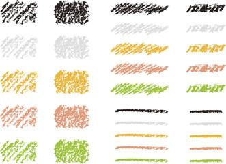 crayon_line