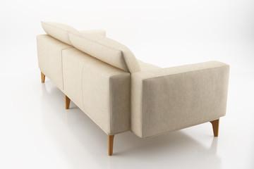 sofa Modul 04