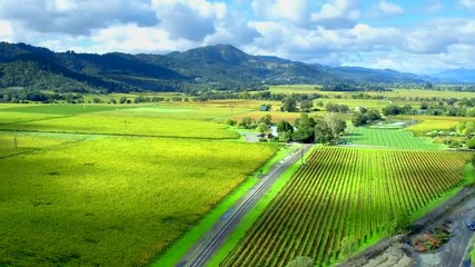 Sonoma Photos Royalty Free Images Graphics Vectors Videos