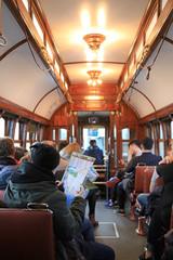 tranvía oporto 4M0A8341-f18