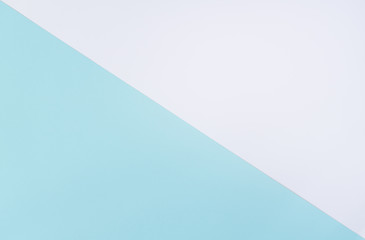abstract white blue background, diagonal, texture