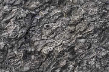 Kamień - tekstura bezszwowa