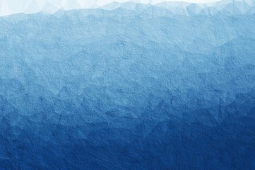 art blue color abstract pattern background