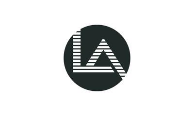 elegant LA