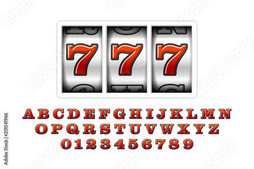 Играть вулкан игровые автоматы демо бесплатно и без регистрации 777
