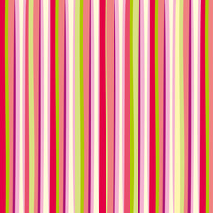 abstract colored stripped background