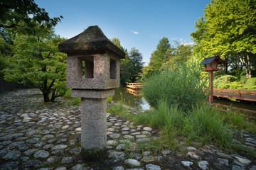 Japanischer Garten München search photos by franke182