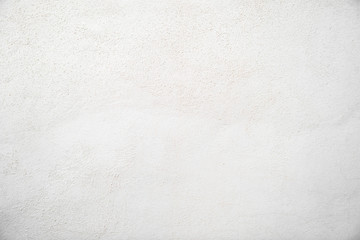 Smooth textured wall background