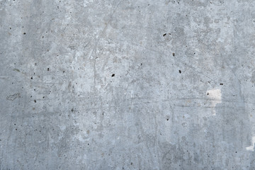 Texture of old wall cement background