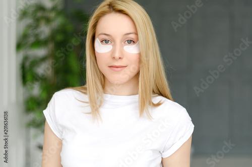 white-material-from-facial-skin-naked-older-women