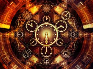 Computing Chronology