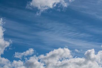 cumulonimbus.different types of clouds