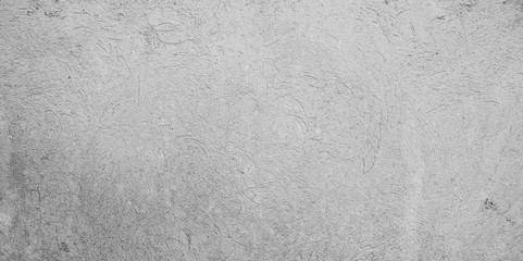 Abstract Grunge grey stucco Texture for design