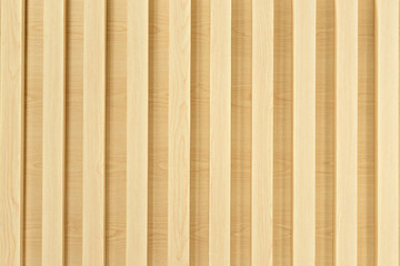 wooden wall seamless background photo texture