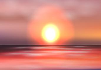 日の出-06