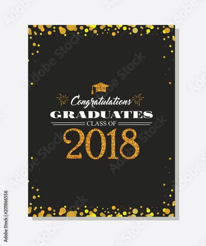 free graduation banner templates