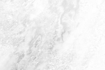 White Grunge Marble Texture Background, Suitable for Presentation, Pattern and Web Template.