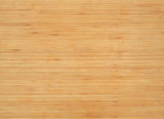 Bamboo Wooden Texture background.