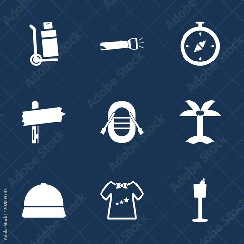f154574a1 Premium set with fill icons. Such as clothes