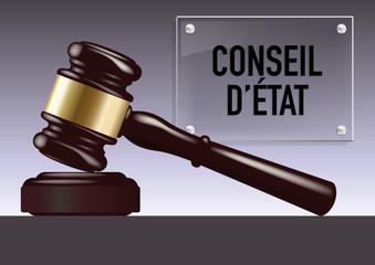 justice - tribunal - maillet - juge - jugement - prison - judiciaire - juridique - culpabilité, état,