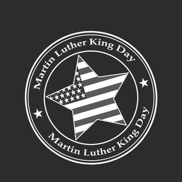 Martin Luther King's Day