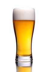生ビール グラスビール