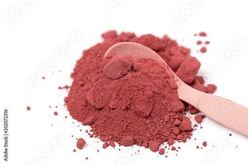 Rote Beete Pulver Stockfotos Und Lizenzfreie Bilder Auf Fotoliacom