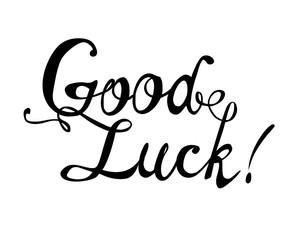 Good luck. Hand written font inscription