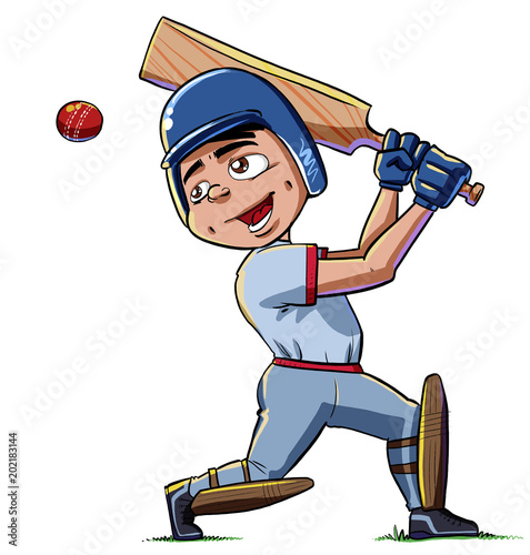 cricket cartoon child stock photo and royalty free images on