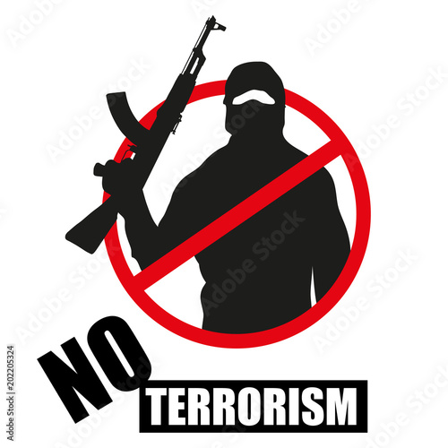 understanding the concept of terrorism The concept of governance is not new however, it means different things to different people, therefore we have to get our focus right the actual meaning of the concept depends on the level of governance we are talking about, the goals to be achieved and the approach being followed.