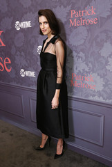 """Premiere of the television series """"Patrick Melrose"""" in Los Angeles"""