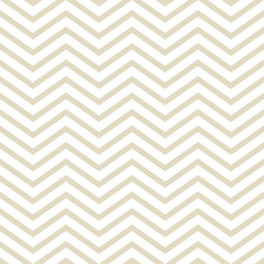 Seamless geometric pattern. The texture of the zigzag. Scribble texture. Textile rapport.