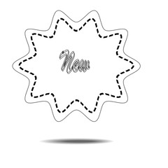 Promotional photos, royalty-free images, graphics, vectors & videos ...
