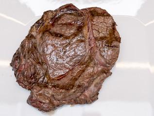 Chuck Eye Steak  01 - 04