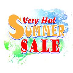 summer sale 04