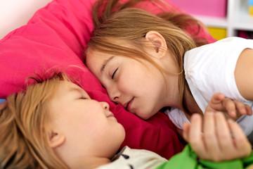 sleep-young-teen-girl-free-video-austin-chubby-girlfriend