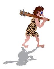 Stone Age tools 4