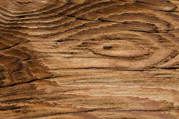 Cedar siding background. Beautiful aged sun bleached natural cedar siding. Texture and pattern for backdrop.