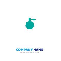 elegant tall company logo design