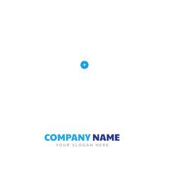 Compass company logo design