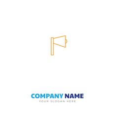 sound company logo design