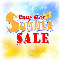 summer sale 08
