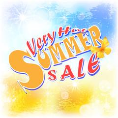 summer sale 09