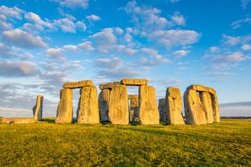 Stonehenge 6