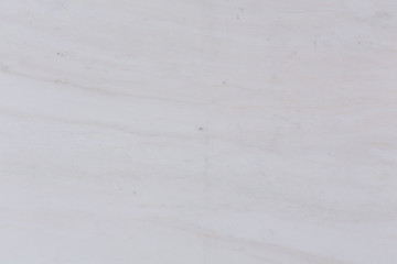 Snowy clean marble background for interior.