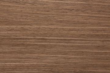 Fashionable veneer texture for your inteligent design.