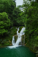 water, waterfall, river, stream, nature, rock, landscape, forest, cascade, creek, rocks, green, stone, mountain, brook, flow, flowing, fall, natural, falls, rapids, motion, moss, wet, outdoor
