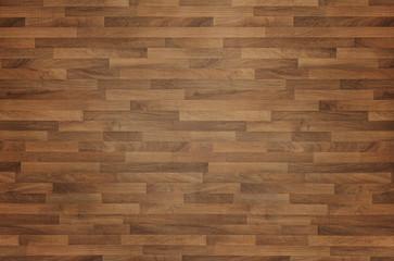 Obraz wooden parquet, Parkett, wood parquet texture - fototapety do salonu