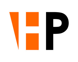 gestalt typography typeset logotype alphabet font image vector icon logo